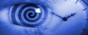 hypnotic image